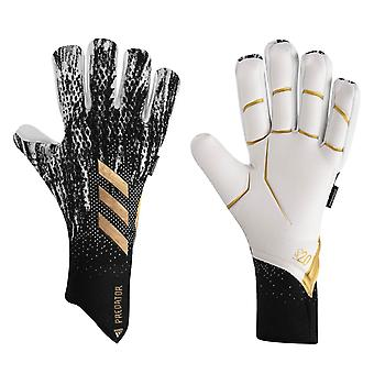 adidas Predator Pro FS Goalkeeper Gloves Mens