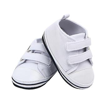 Autumn & Winter Infant Sequin Prewalker Soft-soled Pentagram Baby Shoes