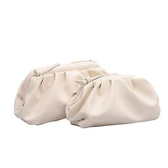 Elegante Umhängetaschen Party Handtaschen und Geldbörsen Schultertasche
