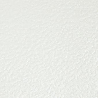 10 fogli A4 Dandy Bianco Increspatura Goffrata A4 Card Stock