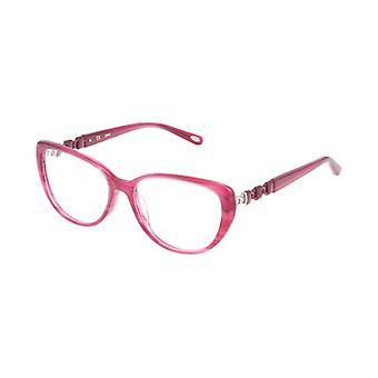 Naisten silmälasikehys Loewe VLW879M540ACH (ø 54 mm)