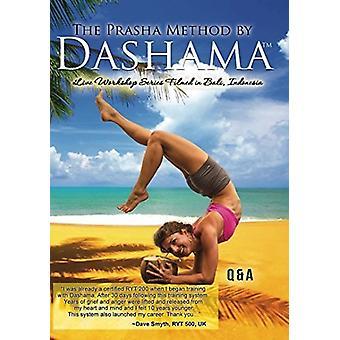 Specific Yoga Case Studies [DVD] USA import