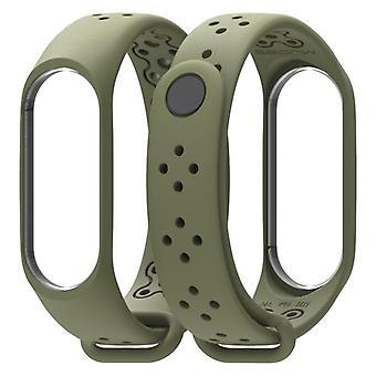 Smart Brtacelet, Sport Silikone Strap