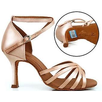 Sapatos de dança profissionais