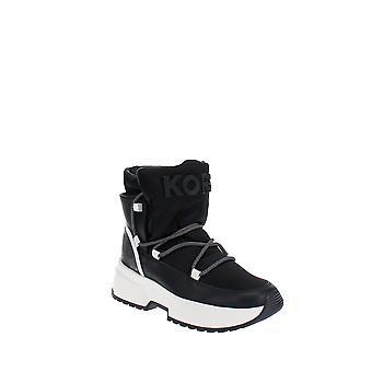 MICHAEL Michael Kors | Cassia Platform Sneaker Booties