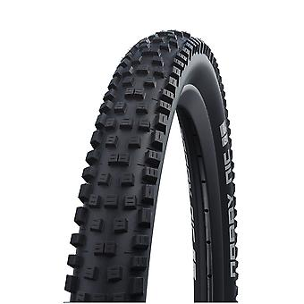 """Schwalbe Nobby Nic Performance Vouwbanden = 60-584 (27.5x2.35"""") TL-ready"""