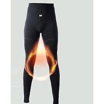 Termisk underkläder byxa