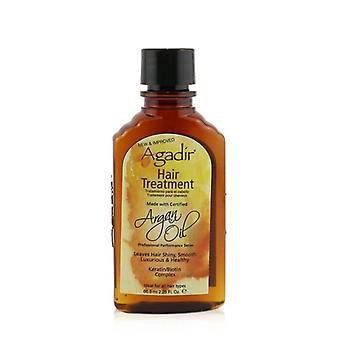 Agadir Argan Oil Hair Treatment (ideaal voor alle haartypes) 66,5 ml/2.25oz
