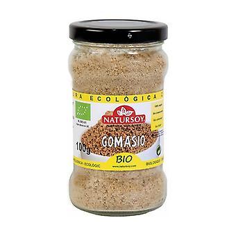 Gomasio Bio 100 g