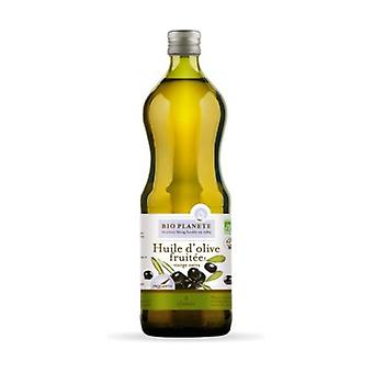 Extra fruity extra virgin olive oil 1 L