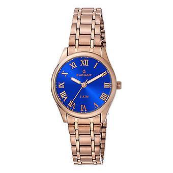 Relógio feminino Radiante RA366206 (Ø 29 mm)