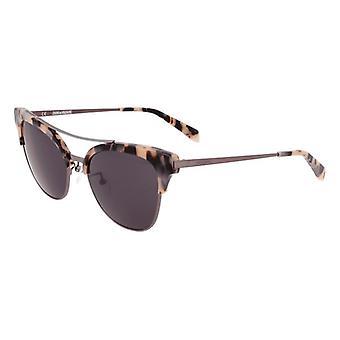 Unisex Sunglasses Zadig & Voltaire SZV157-0568 (�� 52 mm) (Grey)