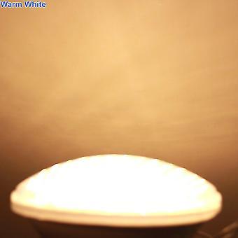 Rgb Pool Light Par56 Luz Piscina 24w 36w Underwater Led Lamp