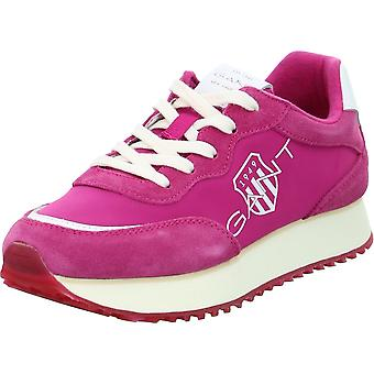 Gant Bevinda 22533549G580 universal all year women shoes