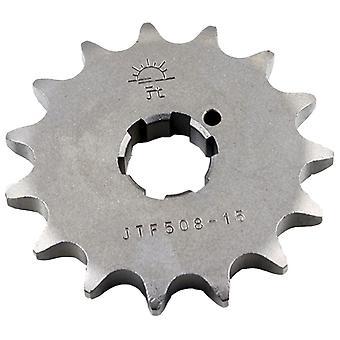 JT Sprocket JTF 508.15 15 dientes se adapta a Kawasaki