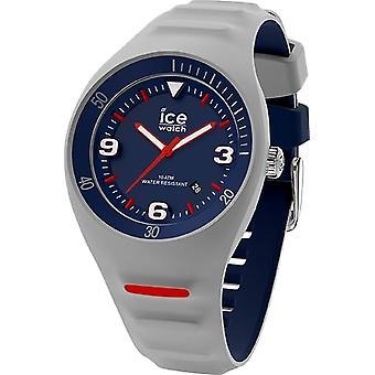 Ice-Watch IW018943  Pierre Leclercq  Heren Horloge