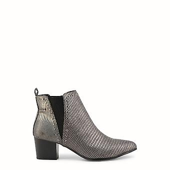 Roccobarocco women's ankle boots - rosc1lf02
