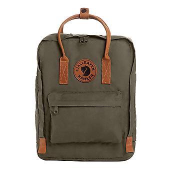 Fjallraven - Kanken No. 2 Backpack for Everyday - Green