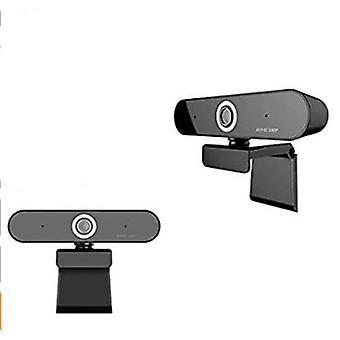 Canlı Yayın Web Kamerası 1080p Hd Kamera