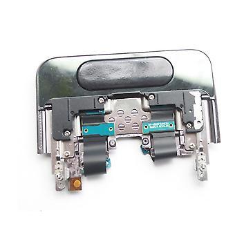 Modulo fotocamera posteriore posteriore per A80 Sm-a805f A8050