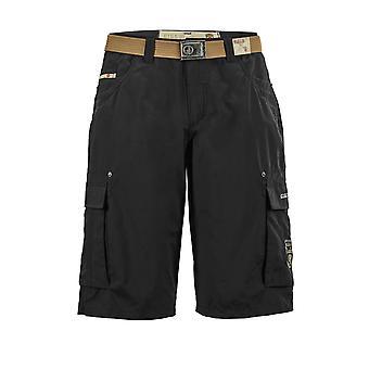 G.I.G.A. DX Men's Shorts Glenn