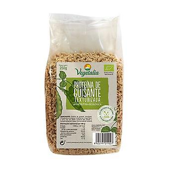 Bio Textured Pea Protein 250 g