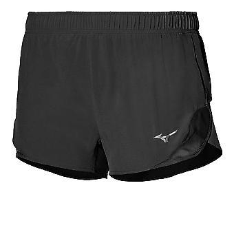 Mizuno Aero 2.5 Women's Shorts - SS21