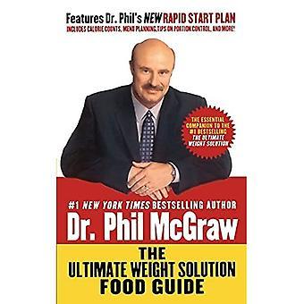 Przewodnik po żywności Ultimate Weight Solution