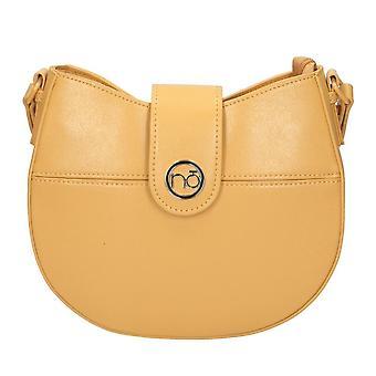 nobo ROVICKY99770 rovicky99770 everyday  women handbags