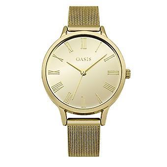 Women's Watch - Oasis B1623