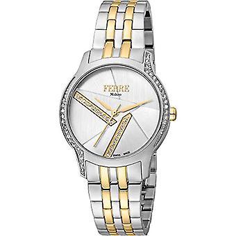 Ferr Milano Watch Elegant FM1L145M0091
