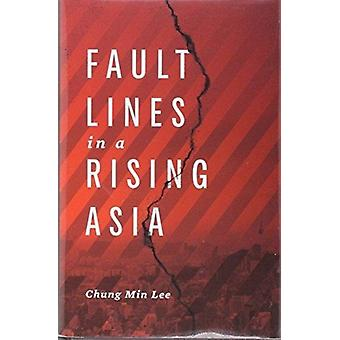 Fault Lines in a Rising Asia by Chung M. Lee