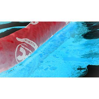 Powell – Flash Across The Intervals Vinyl