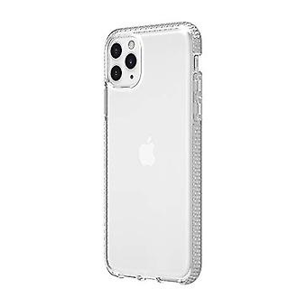 Griffin Survivor Clear GIP-022-CLR Case for Apple iPhone 11 Pro - Clear