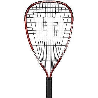 Wilson anfallare racketboll racket