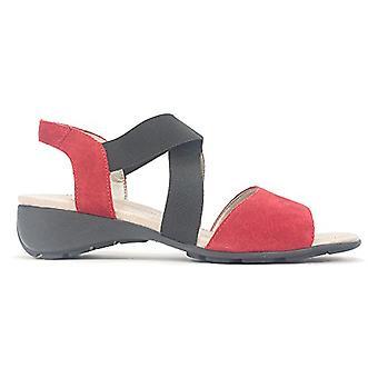 Rieker naisten Elea 53 by Remonte sandaalit