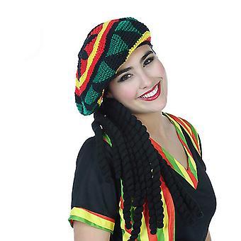 Hat Jamaican
