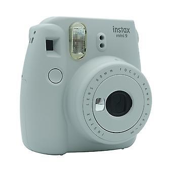 Kamerafilmpaket, Julfoto