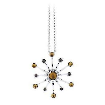 Choice jewels shade necklace 45cm ch4gx0076zz5450