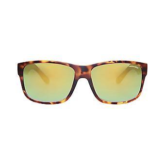 Made in italia - vernazza - Sunglasses