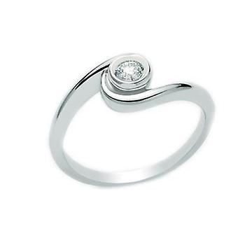Couvercle de l'anneau Miluna1594-d2