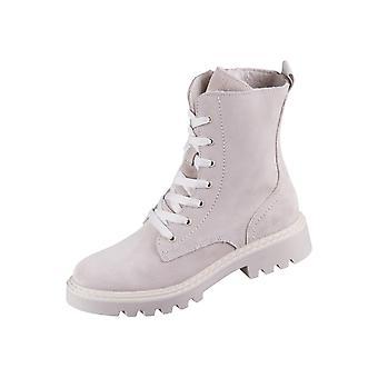 Tamaris 12584627370 universelle hele året kvinner sko