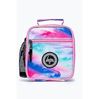 Hype Clouds Lunchtasche