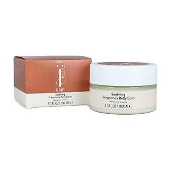 Soothing balm for pregnancy belly 100 ml