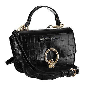MONNARI 125500 vardagliga kvinnliga handväskor