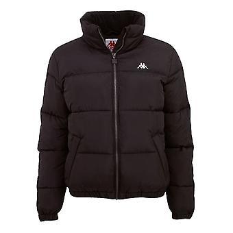 Kappa Jelena 310028194006 vestes universelles pour femmes d'hiver