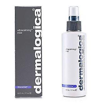 Dermalogica Ultracalming Mist - 177ml/6oz