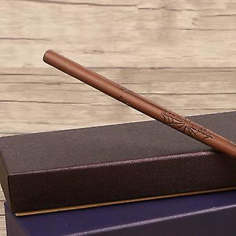 Harry Potter Zauberstab Spielzeug Metall Kern Stab Requisiten