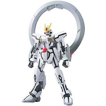 Stargazer Gundam 13cm Montážna akcia Figúrové figúrky Model Robot Mobile Suit Detské hračky