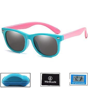 Fashion Kids Sun Glasses